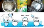 Как правильно стерилизовать бутылочки для новорождённых: подготовка, способы стерилизации посуды, возраст