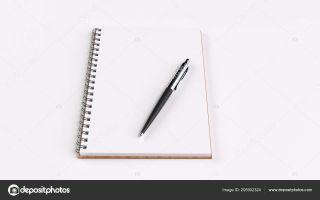 Как очистить обои от шариковой ручки: способы и рекомендации, как оттереть чернила без следов