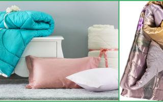 Как правильно кипятить белье в домашних условиях в кастрюле, сделать его идеально белым