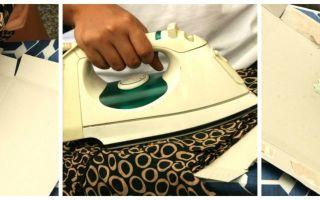 Как отчистить жвачку от одежды: 17 способов убрать жевательную резинку