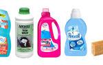 Особенности одежды из мембранных тканей, какие моющие средства для стирки применять