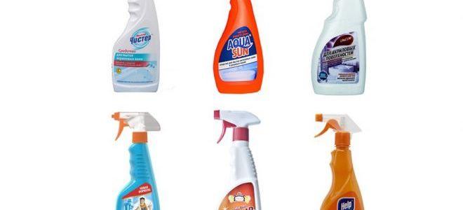 Акриловые поверхности: чем чистить акриловую ванну в домашних условиях от желтизны и налета