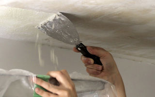 Как отмыть силиконовую форму для выпечки: чистка и удаление запахов