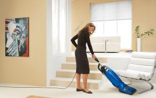 Какой пылесос выбрать для дома и на что обратить внимание при этом: влажная или сухая уборка, тип пылесборника