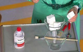 Выбор клея для стекла: виды средства, которые можно приготовить в домашних условиях, советы по склеиванию