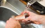Чистка и полировка латуни в домашних условиях; латунирование и обновление медных изделий