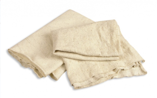 Ветошь для уборки и мытья пола, выбор материала, преимущества тканей для половых тряпок