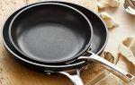 Сковорода для дома: как выбрать качественную, рейтинг хороших сковородок, какой материал лучше