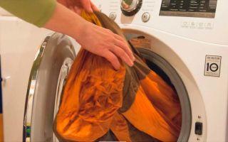 Как стирать мембранную одежду в стиральной машине и руками: способы стирки, особенности сушки и уход