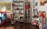 Как быстро и правильно навести порядок в комнате: идеальная чистота в квартире и доме