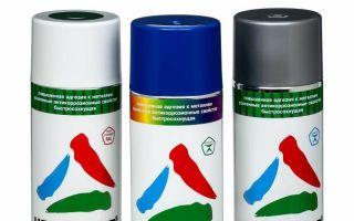 Чем растворить силиконовый герметик: жидкий строительный растворитель в тюбиках