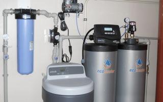 Как смягчить жесткую воду в домашних условиях: средства и способы для умягчения воды из водопроводной скважины