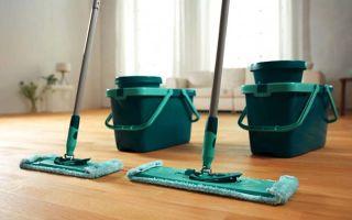 Швабры для мытья полов: разновидности и их описание, какую выбрать лучшую швабру для дома