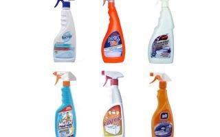 Средства для мытья ванны: чем чистить эмалированные ванны и унитаз, рейтинг лучших моющих средств