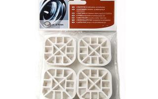 Белизна и доместос против плесени: обработка стен от плесени, удаление и профилактика грибка