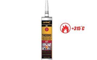 Термостойкий жаропрочный клей: виды составов, какую температуру выдерживает, склеивание металлов и стекла
