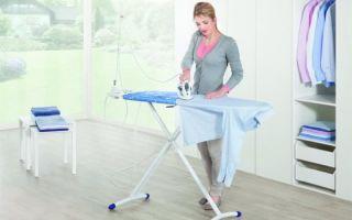 Как постирать белый медицинский халат, рецепты для отбеливания одежды в домашних условиях