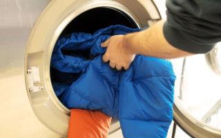 Наполнитель куртки полиэстер: стирка, сушка и глажка пуховика в домашних условиях без особого труда