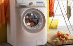 Стиральная машина: как выбрать хорошую автоматическую модель по параметрам работы и способу загрузки белья