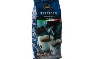 Срок годности кофе в зернах: обжаренный и необжаренный, как правильно хранить молотый кофе дома