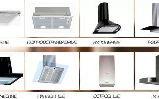 Какую вытяжку на кухню лучше выбрать, основные технические характеристики, плюсы и минусы моделей