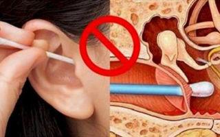 Как правильно почистить наушники от ушной серы: советы и инструкции по чистке