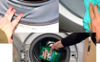 Как быстро избавиться от запаха бензина: на одежде, в автомобиле, в стиральной машине
